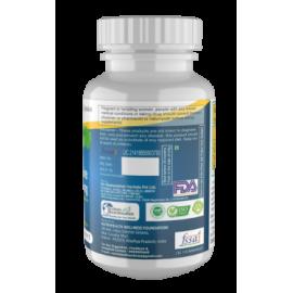 N Acetyle Cysteine 600 mg